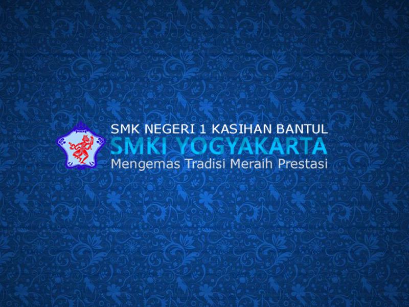 Gelar Komposisi Karawitan 2018